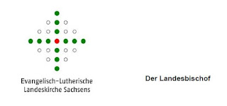 https://www.dropbox.com/s/b5sn78kr7zgk16n/Osterbrief%20des%20Landesbischofs%202020.pdf?dl=0
