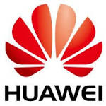 List of Huawei Smartphone's which getting Android 8.0 (Android Oreo):