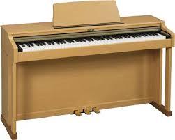Đàn Piano Điện Roland HP-201