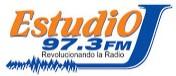 Radio Studio J 97.3 fm Huasahuasi en vivo
