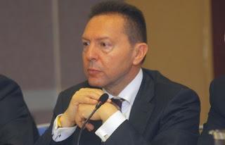 Γ. Στουρνάρας: Ύφεση 6% φέτος και ρυθμός ανάκαμψης 5,5% το 2021