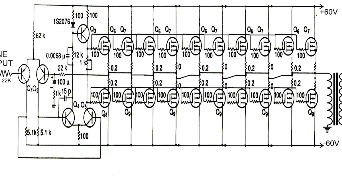 together with boost converter circuit on dc boost converter schematic