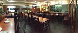 restoran-artis