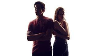 criminal-try-rape-lover-couple