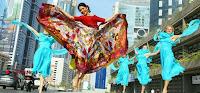 Actress Miya George Latest Pos from Ungarala Rambabu Movie  0004.jpg