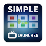 Simple TV Android for Android