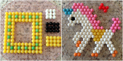 Aquabeads Deluxe Set review