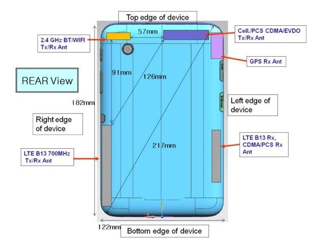 Samsung Galaxy Tab 2 7 User Manual Pdf Pdf You