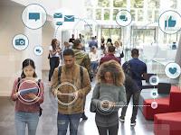 Bisnis Millenial, Bisnis Online Menjanjikan yang Wajib Dicoba