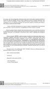 Justiça de Maracanã cumpre a Lei e determina retirada de bandeiras fixas nas residências
