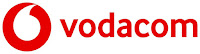 how to increase vodafone internet speed