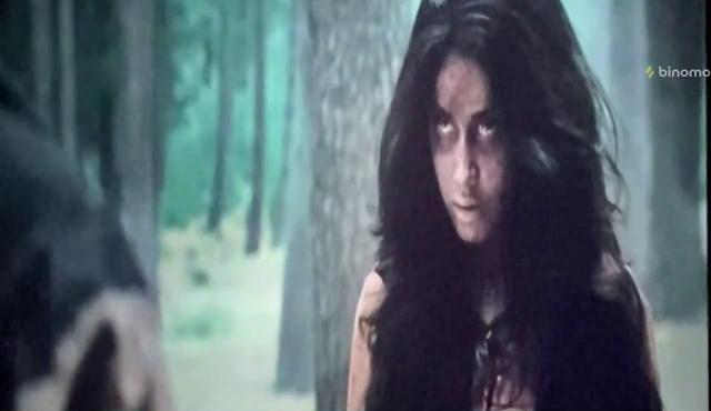 Roohi 2021 Hindi 720p pDVDRip