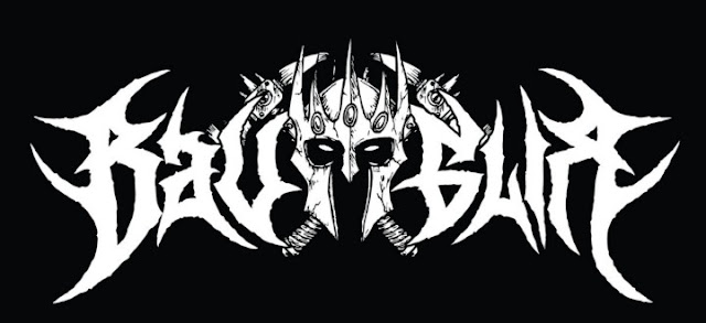 Bauglir, Epic Death Metal Band from Mexico, Bauglir Epic Death Metal Band from Mexico