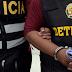 Policía que pidió coima a minero informal en Huamachuco dice que es inocente