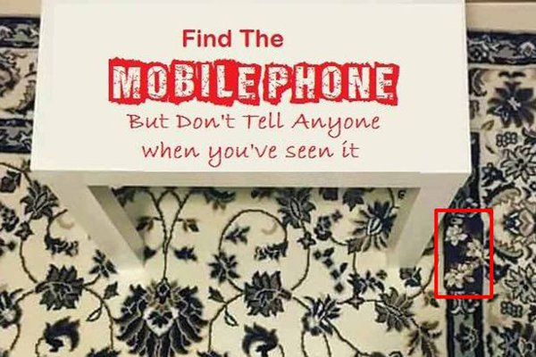 Click here to find the Mobile Phone