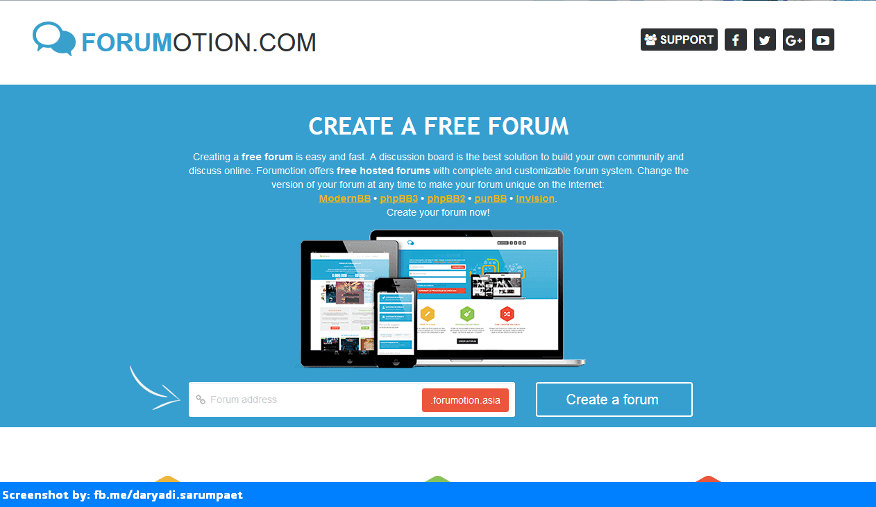 7 Best Free Online Forum Hosting to Launch Your Own