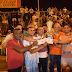 Final da 10 Copa Cidade de Futsal é interrompida e título é dividido