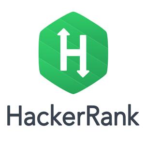 Hackerrank Drawing Book - programming blog