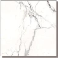 Granit Motif Marmer STATUARIO GREY 80X80 Glazed Polished