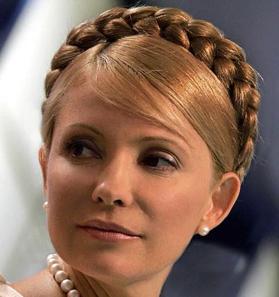 Us Ukraine Woman Looks 46