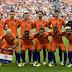 Jika Belanda Gagal Lolos ke Piala Dunia 2018, Ulangi Tragedi 2002