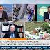 Δολοφονία Γ. Καραϊβάζ: Σε πλήρη εξέλιξη οι έρευνες για την εξιχνίαση της (video)