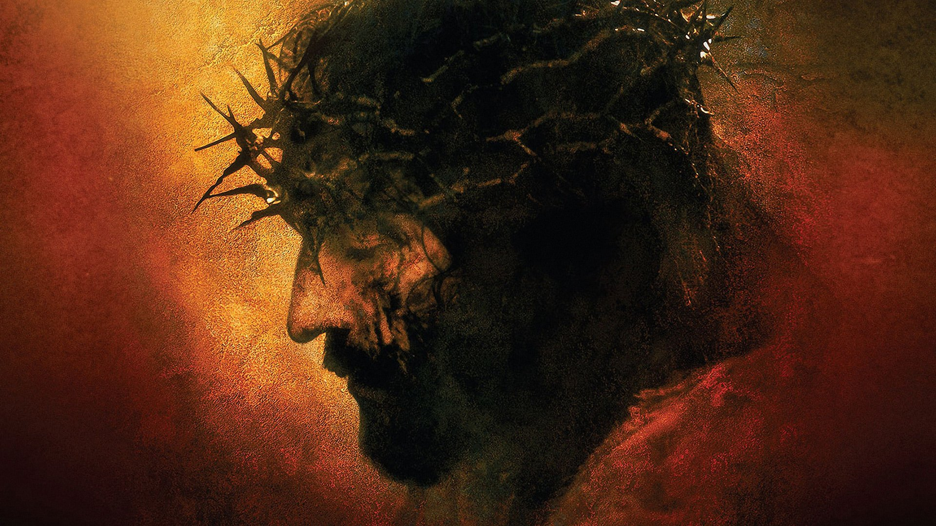 """""""A Paixão de Cristo 2"""" será o """"maior filme da história mundial"""", de acordo com Jim Caviezel"""