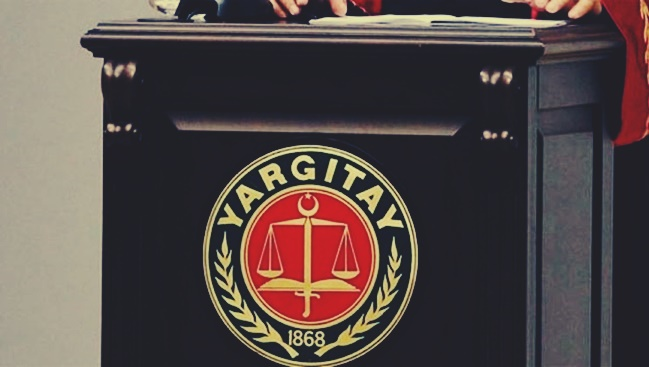SSK'LI İLE BAĞ-KUR'LU HİZMET SÜRELERİNİN ÇAKIŞMASI!