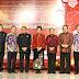 Gubernur Koster Ajak PSMTI Bali Bersatu Membangun Bali