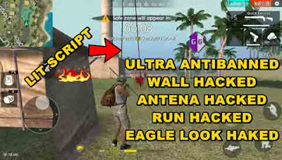 free fire hack, free fire hacker, free fire hack diamond, free fire hack diamonds, free fire hack club, free fire hack tool, free fire hack diamonds and coins, how to free fire hack diamond, free fire hack script, free fire hack unlimited diamond, free fire hack online, how to free fire hack, free fire hack video, free fire hack unlimited health, free fire hack unlimited diamonds download, free fire hack file download, free fire hack xyz, free fire hack ios, free fire hack version unlimited health, free fire hack diamonds and coins download, free fire hack trick, free fire hack mod unlimited diamonds, free fire hack new version, free fire hack unlimited, free fire hack game download unlimited diamond, gplinks.in free fire hack, free fire hack gameplay, how to make free fire hack, free fire hack diamonds and coins apk, free fire hack emotes, free fire hack app and file download, free fire hack version diamond, free fire battleground hack xfire.icu, free fire hack mod apk unlimited health, free fire hack script 2019, free fire hack site, free fire hack diamond app, free fire hack gems, free fire hack battleground, free fire hack in tamil, free fire hack diamonds and coins android, free fire hack diamonds and coins android download, free fire hack apk unlimited health, free fire hack karne ka tarika, free fire wall hack 1.39 0, yourff.icu free fire hack, free fire hack software, free fire hack coins, free fire hack account, free fire hack real, free fire hack app unlimited diamonds download, free fire hack diamond script, free fire hack live, free fire hack lulubox, free fire hack magic cube, free fire hack tool apk, free fire hack unlimited life, free fire diamond hack zip file download, free fire hack for diamonds, free fire hack 100 working, free fire hack tamil, furrion xyz free fire hack, free fire hack elite pass, free fire hack headshot, free fire hack to diamond, free fire hack update, free fire hack version download apkpure, furion.xyz/free fire/ hack, online free fire diamond hack, free fire hack 2018, free fire hack code, free fire hack app online, how free fire hack, free fire hack ac market, free fire hack and download, free fire hack emotes download, free fire hack in hindi, free fire hack kaise karenge, free fire hack version 1.37 0, free fire hack version 1.37.0, free fire hack version download unlimited diamond 2019, free fire hack whatsapp group link, free fire hack in pc, free fire hack youtube, free fire hack for pc,, free fire hack on pc, free fire hack new update, free fire hack unlimited gems, free fire hack emulator, free fire hack pc, free fire hack no root, free fire hack online play, free fire hack game download for pc, free fire 9999 diamonds hack, the free fire hack, how to free fire hack download, free fire hack version for android, free fire hack 100, free fire hack lua, how to free fire hack app, free fire hack no ban, free fire hack now, free fire hack auto headshot 2019, how do you free fire hack, free fire 500 diamond hack, how to free fire hack auto headshot, free fire hack app diamonds, appsmob info free fire hack diamonds 500.000, download free fire hack for android, free fire 5000 ff token hack, free fire hack 1 shot kill, free fire hack 1.20 5, free fire hack 1.25 3, free fire hack 1.27 0, free fire hack 1.30 0, free fire hack 1.37 0, free fire hack 2019 tamil, free fire hack 9999, free fire hack 99999 gems summon /+ 99999, free fire hack aimbot and wallhack, free fire hack background, free fire hack badges, free fire hack clothes, free fire hack cube, free fire hack diamond video, free fire hack diamonds cheats mod apk, free fire hack easy way, free fire hack everything, free fire hack ff token, free fire hack firedia.xyz, free fire hack for ios, free fire hack free gems, free fire hack full, free fire hack game guardian script, free fire hack generator 2018, free fire hack getjar, free fire hack headshot 2019, free fire hack hindi, free fire hack jailbreak, free fire hack kaise kar sakte hain, free fire hack karne ki video, free fire hack kill, free fire hack king, free fire hack kitty, free fire hack latest, free fire hack level, free fire hack life, free fire hack offline, free fire hack online game, free fire hack org, free fire hack pet, free fire hack play, free fire hack please, free fire hack pro player, free fire hack quora, free fire hack root, free fire hack script auto headshot, free fire hack script by.ch v.3.0.0, free fire hack skin, free fire hack tool 2019, free fire hack zarchiver, free fire hack zip file download, free fire hack.xy2, free fire hack.zyx, free fire hacker vs pro, free fire jump hack, garena free fire hack toolfire.xyz, hack free fire iphone, youff.icu free fire hack, app for free fire hack, can free fire be hacked, can garena free fire be hacked, free fire 5000 diamond hack, free fire 50000 diamond hack, free fire 7 easy hack club, free fire battleground hack 999 999 diamonds & coins, free fire diamond hack 999, free fire diamond hack quora, free fire diamond hack xyz, free fire diamond hack zip file, free fire hack 0bb, free fire hack 1 diamond, free fire hack 1.20 3, free fire hack 1.28 0, free fire hack 1.39 0, free fire hack 1.39.1, free fire hack 1.39.4, free fire hack 1.39.4 download, free fire hack 1.39.6, free fire hack 1.41.1, free fire hack 1.6 6, free fire hack 100 real, free fire hack 2019 august, free fire hack 2019 october, free fire hack 2019 september, free fire hack 2019.com, free fire hack 8, free fire hack all things, free fire hack and cheat, free fire hack and cheats, free fire hack and diamond, free fire hack and diamonds, free fire hack and unlimited diamonds, free fire hack auto headshot script download, free fire hack bangla, free fire hack battle, free fire hack blood, free fire hack bluestacks, free fire hack bug, free fire hack bundles, free fire hack bất tử, free fire hack card, free fire hack click, free fire hack club app, free fire hack coin and diamond generator, free fire hack credit, free fire hack diamantes y dinero, free fire hack diamantes y dinero apk, free fire hack diamantes y monedas, free fire hack diamantes y oro infinito, free fire hack diamond grab legit, free fire hack diamond real, free fire hack diamonds without quiz, free fire hack diamonds youtube, free fire hack easily, free fire hack editor, free fire hack everything in gold, free fire hack everything unlimited, free fire hack file unlimited diamonds download, free fire hack fill, free fire hack for diamond, free fire hack for download, free fire hack for gems, free fire hack for ipad, free fire hack full version, free fire hack gaming, free fire hack grab legit, free fire hack gun, free fire hack gun skin, free fire hack hack diamond, free fire hack hayato, free fire hack health apk, free fire hack hira, free fire hack host file, free fire hack how, free fire hack in ac market, free fire hack in car, free fire hack in diamonds, free fire hack in mobile, free fire hack in real, free fire hack iphone 5s free fire hack iphone 7, free fire hack it, free fire hack jeep, free fire hack joel, free fire hack jogando, free fire hack jogar, free fire hack junho, free fire hack junio 2018, free fire hack junio 2019, free fire hack kaise kare 2019, free fire hack kar, free fire hack karne ke liye app, free fire hack light, free fire hack list, free fire hack location, free fire hack login, free fire hack magic cube apk download, free fire hack mod apk techylist, free fire hack names, free fire hack new script, free fire hack new script 2019, free fire hack new website, free fire hack no app, free fire hack o que significa, free fire hack ob17, free fire hack obb unlimited diamonds download, free fire hack on diamonds, free fire hack online real, free fire hack page, free fire hack panda, free fire hack password, free fire hack pat, free fire hack process, free fire hack que funciona, free fire hack rank, free fire hack real website, free fire hack reddit, free fire hack report, free fire hack resource file, free fire hack resources, free fire hack rexdl, free fire hack rom, free fire hack script 1.39.0, free fire hack script diamond, free fire hack script for game guardian, free fire hack script unlimited diamonds, free fire hack script zip file download, free fire hack telegram group, free fire hack the box, free fire hack tool 4u.vip/ff, free fire hack top up, free fire hack town free fire hack unlimited all things, free fire hack unlimited diamonds and coins 2019, free fire hack unlimited health download, free fire hack version 1.39.4, free fire hack version download apk+obb, free fire hack vip script, free fire hack vs hack, free fire hack vs noob, free fire hack vs pro, free fire hack wallpaper, free fire hack with diamond, free fire hack with lulubox, free fire hack with script, free fire hack with unlimited diamonds, free fire hack without ban, free fire hack without download, free fire hack without quiz, free fire hack working, free fire hack xda, free fire hack zombie badge, free fire hacked version, free fire wall hack zip, free fire wallhack 4v, free fire zone hack, free fire zoom hack, game guardian for free fire hack, garena free fire hack 99.999 diamond, garena free fire hack 9999, garena free fire hack 9999 diamond, garena free fire hack 99999, garena free fire hack xyz, garena free fire hack-99 999 f, hack de free fire 1.25 3, hack free fire 0b10, hack free fire 0b17, hack free fire 1.14 5, hack free fire 1.14 7, hack free fire 1.15 6, hack free fire 1.25 5, hack free fire 1.38 3, hack free fire 1.39 3, hack free fire iphone 5, hack free fire iphone 6, hack free fire nhận quà miễn phí, hack free fire tháng 8, hack para free fire que funciona, hack para free fire que funcione, how do free fire hack diamond, how free fire hack diamond, how garena free fire hack, how many free fire hack diamond, how to free fire hack diamond app, how to free fire hack game, how to free fire hack in tamil, how to free fire hack unlimited diamond, is free fire can be hacked, is free fire hacked, lulubox for free fire hack, quero baixar free fire hack, script for free fire hack, telecharger free fire pc windows 7 hack, updated script free fire hack 3.0.0, what is free fire hack, you are download free fire hack diamonds, 360mobi.club/free fire hack, 365 cheats.com free fire hack,