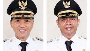 Siap Berikan Kejutan, SSM-OPPO Tepis Isu Makelar Jabatan jelang Pembentukan Kabinet Boltim Bersinar