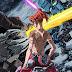 El anime de Mobile Suit Gundam Thunderbolt presenta nueva imagen promocional