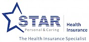 Star health insurance business model | growth | IPO