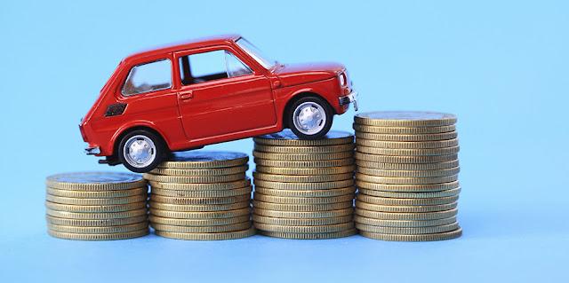 Minnesota's cheapest car insurance 2021