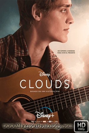 Clouds [1080p] [Latino-Ingles] [MEGA]