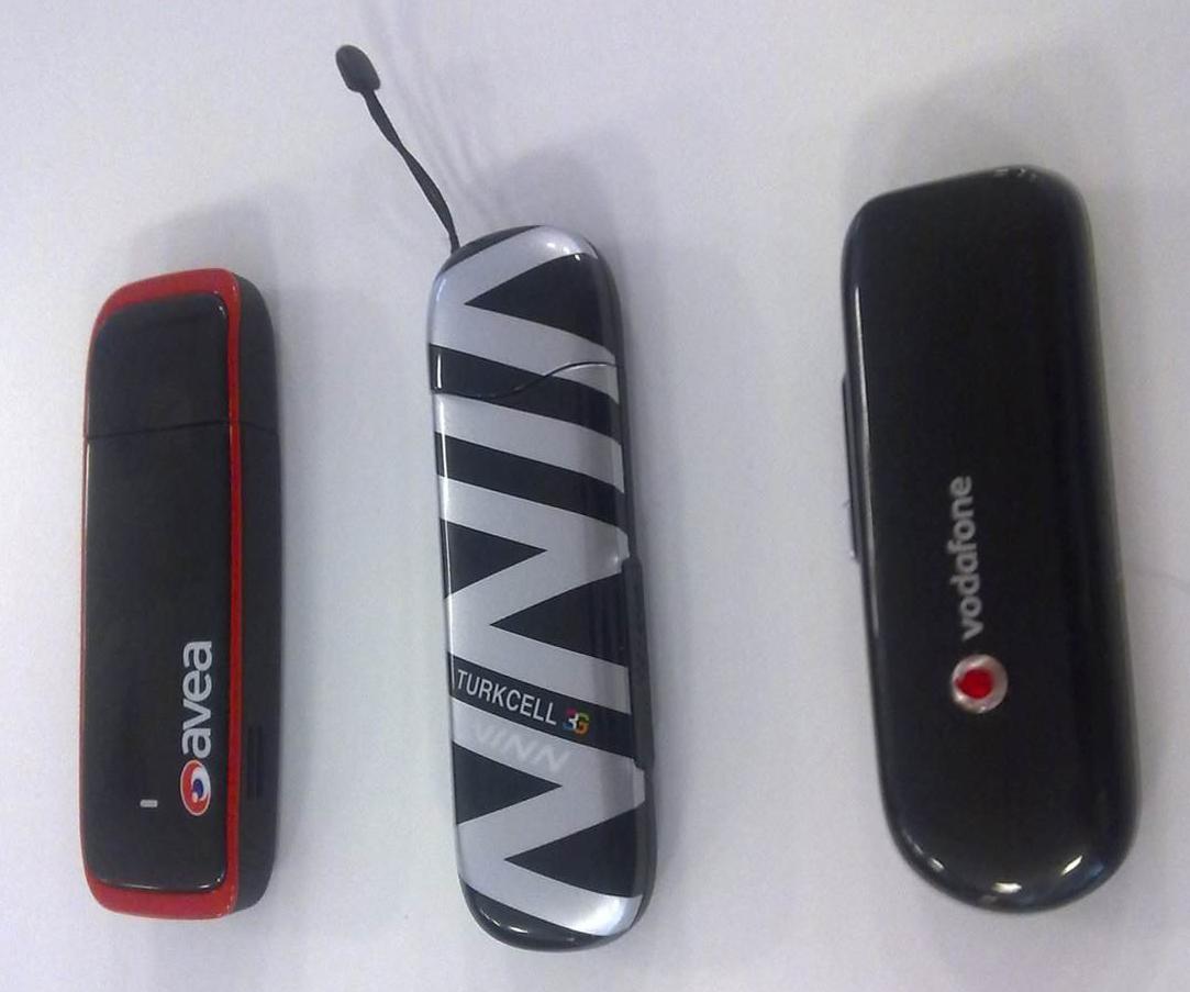 AVEA 3G MODEM WINDOWS 10 DRIVERS