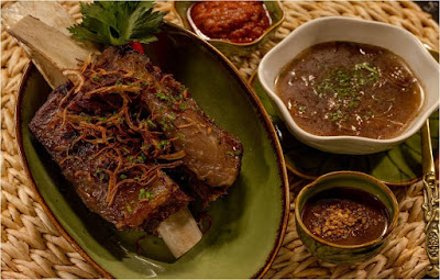 Ini 10 Kuliner Terfavorit Kota Makassar – Yuk Ke Makassar Travel and Food Blogger by Evhy Kamaluddin