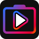 Vanced Kit for VideoTube Block All Ads Apk v2.2.0.4