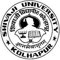 Shivaji University Time Table 2018