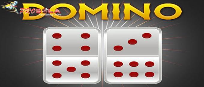 Beberapa Hal Penting Agar Anda Tidak Kalah Bermain Judi Domino