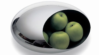 Unusual Fruit Bowls and Unique Fruit Holder Designs (15) 7