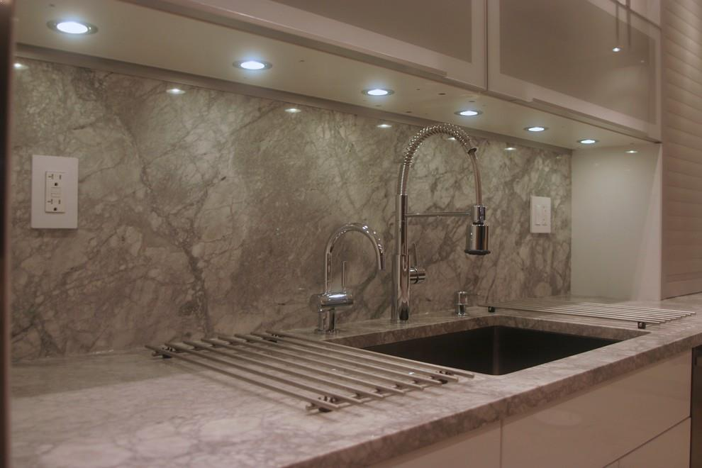 Best led under cabinet lighting for kitchen aloadofball Image collections