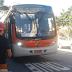 Prefeitura de SP libera mais duas faixas da Ponte do Jaguaré mas circulação de veículos de grande porte ainda não foi liberada