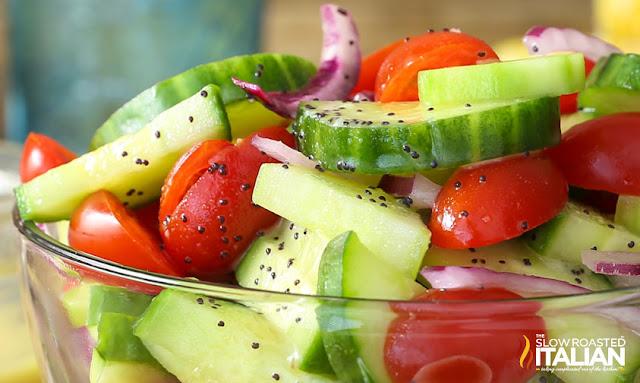 https://www.theslowroasteditalian.com/2016/07/cucumber-tomato-salad-recipe.html