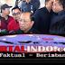 Bali Akan Bangun Pusat Studi Mangrove, Ini Persiapan yang Sudah Dilakukan Gubernur Wayan