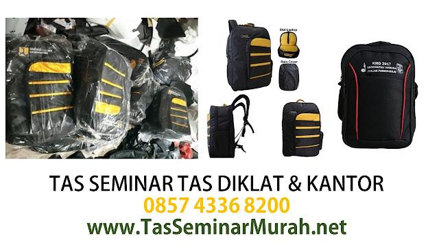 Tas Seminar Riau, Tas Ransel Seminar Kit, Harga Tas Ransel Seminar Kit, Grosir Tas Ransel Seminar, Jual Tas Ransel Seminar,