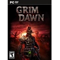 Grim Dawn Full Crack