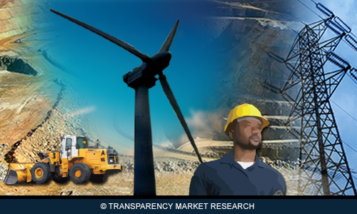 https://i0.wp.com/1.bp.blogspot.com/-YNJ0Z5_elD8/VRAKWxfYnhI/AAAAAAAAAkE/aJs5keNNqIg/s1600/Energy%2B%2526%2BMining.png?w=860