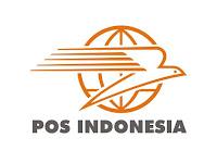 Lowongan Kerja PT.Pos Indonesia (Persero)