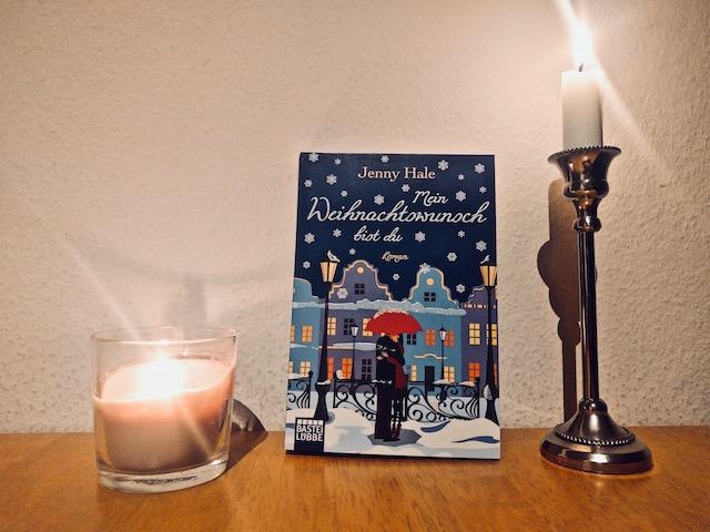 https://www.luebbe.de/bastei-luebbe/buecher/liebesroman/mein-weihnachtswunsch-bist-du/id_6536610